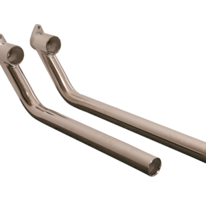 Rhino stainless steel chassis pole