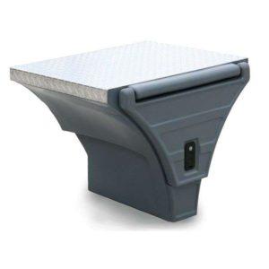 rhino toolbox dualbox