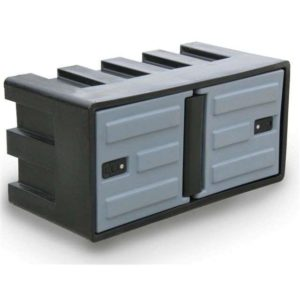 rhino toolbox underbody